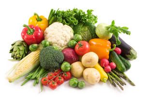 Dieta Herpes Oftalmico